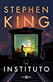 1. El Instituto - Stephen King