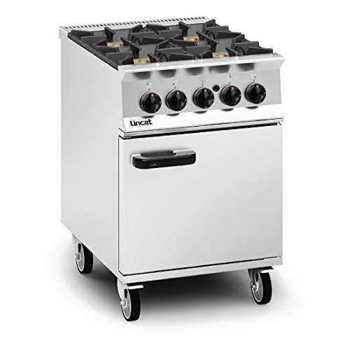 heavy-duty-opus-800-gas-oven-range-commercial-kitchen-restaurant-cafe-pub-diner-chef