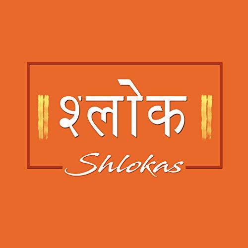 Shlokas: Hindu Chants for Children (Campfire Awakening)