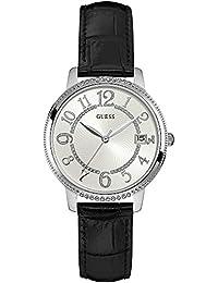Guess Damen-Armbanduhr W0930L2