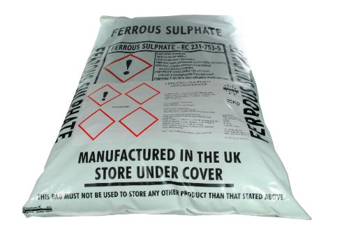 iron-sulphate-25kg-mistral-ferrous-sulphate-damp-lawn-treatment-conditioner-tonic-easy-to-dissolve-f