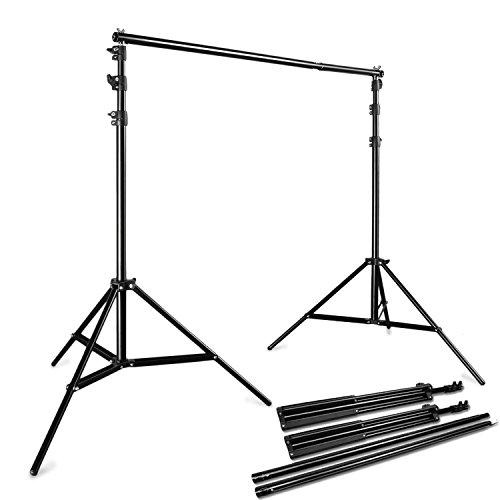 bps-28m-x-3m-92x10-pies-soporte-sistema-de-fondo-para-estudio-fotografico-para-fondos-de-muslins-pap