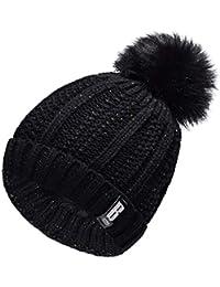 Amazon.it  in - Cappelli e cappellini   Accessori  Abbigliamento 30936e3f6df8