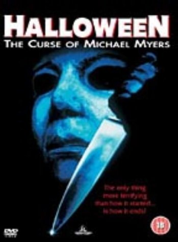 halloween-vi-the-curse-of-michael-myers-dvd