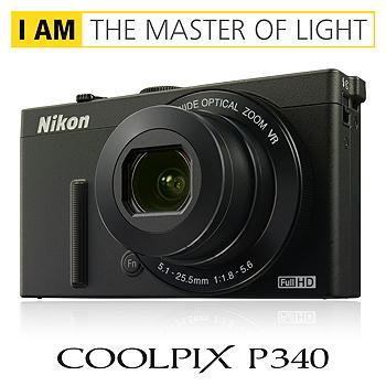Coolpix_P340