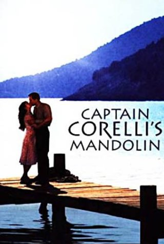 captain-corellis-mandolin-vhs-2001