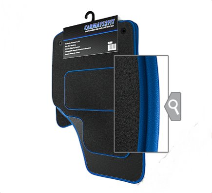 bmw-mini-cooper-s-2001-2006-car-mats-in-black-unique-decorative-binding-in-various-colour-choices-55