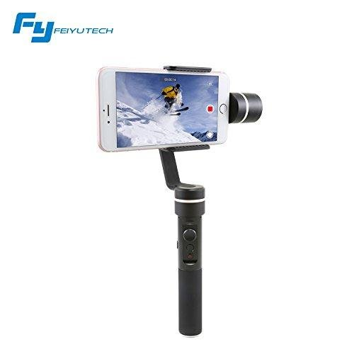 feiyu-tech-spg-dal-vivo-a-360-sans-limite-pan-axis-smartphone-flessibile-del-giunto-cardanico-de-poc