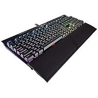 K70 RGB MK.2 RGB