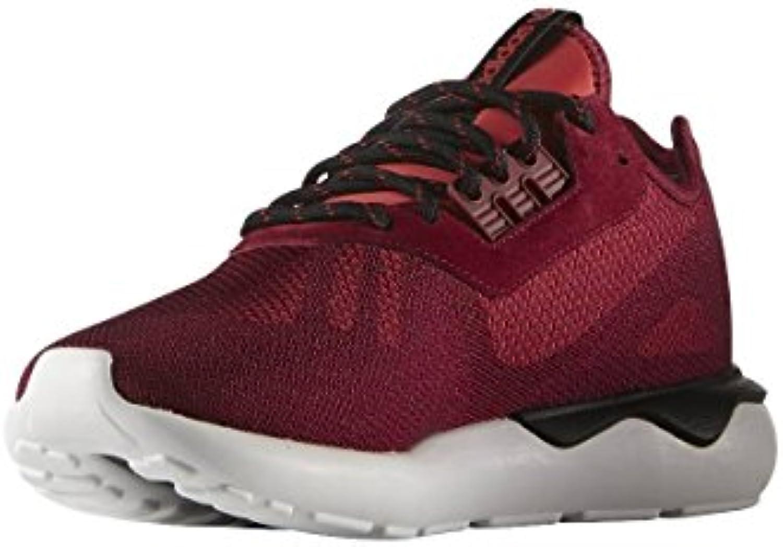 new styles 5ef74 f2dea adidas adidas adidas les chaussures de coureur de tubulaires armure 086401