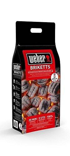 weber-briketts-8-kg