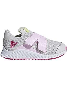 Adidas Fortarun X Cool CF I, Zapatillas de Running Unisex Niños