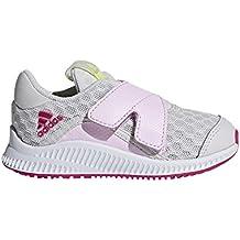 sports shoes 95f83 c619e adidas Fortarun X Cool CF I, Zapatillas de Running Unisex Niños