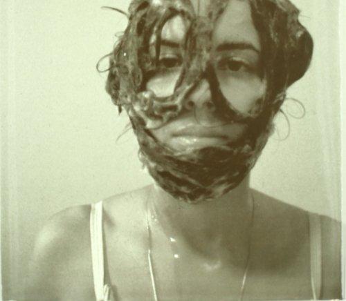 Ana Mendieta (Arte contemporáneo) por Gloria Moure