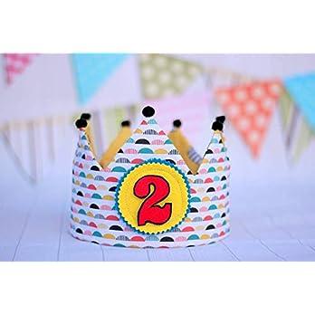 Geburtstagsdekoration Baby und Kinder für die Dekoration von Kinderfesten