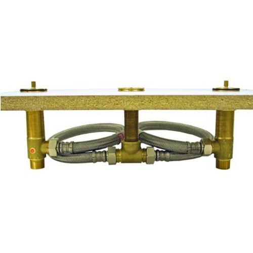 cifial-289740999-3-4-inch-three-piece-roman-tub-filler-rough-valve-by-cifial