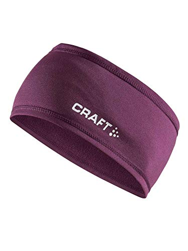 Craft Sport Bandeau-Thermal Running Unisex L Tune