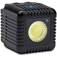 Lume Cube - PNJ - Lampe connectée - 1500 Lumens - étanche 30m - Compatible GoPro - AEE/Reflex / Drone DJI