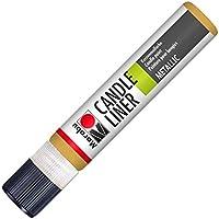 Marabu Candle-Liner, 25ml