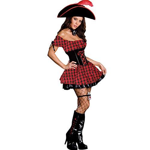 Kostüm für Damen ()