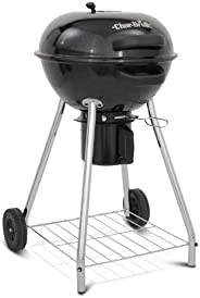 "Char Broil 18.5"" Kettle Charcoal"