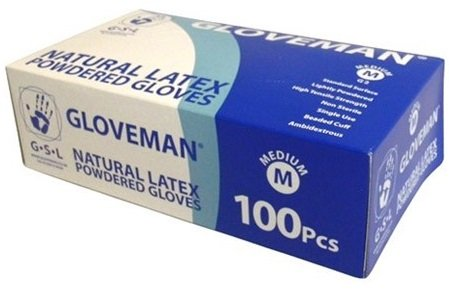 gloveman-powdered-latex-gloves-box-of-100-extra-large-by-gloveman
