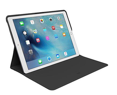 Verkauf Computer-kästen Für (Logi Create Schutzcover mit frei verstellbarer Halterung für iPad Pro schwarz)