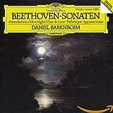 Piano Sonatas (No. 8 In C Minor, Op. 13 Pathetique,No. 14 In C Sharp Minor