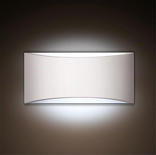 bzjboy-lmpara-de-pared-apliques-de-pared-apliques-modernos-de-pared-lmpara-aplique-dormitorio-escale