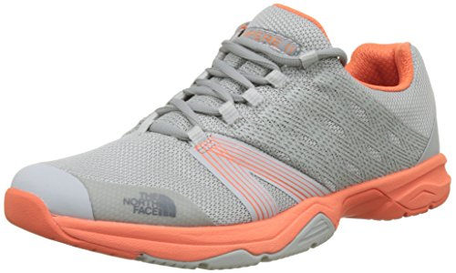 The North Face Litewave Ampere II, Running Femme