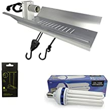 Kit lampada CFL 150W crescita–Coltivazione Indoor