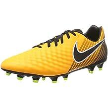 Amazon.es  botas futbol nike - 45.5 8601c6802dee4