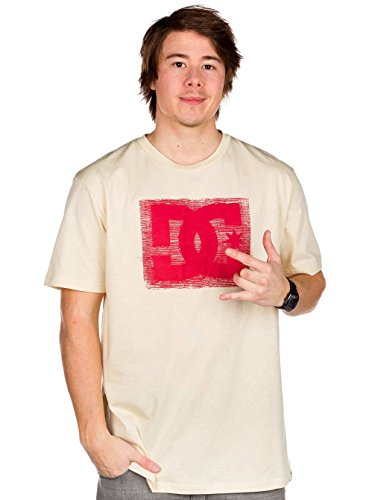 dc-shoes-herren-t-shirt-stitch-up-standard-natural-s-d051200428
