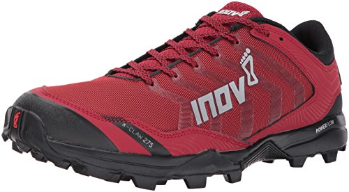 Inov8 Roclite 325 GTX Trail Running Shoes SS17-10.5 inov-8 IVT2708M2 Rainwear