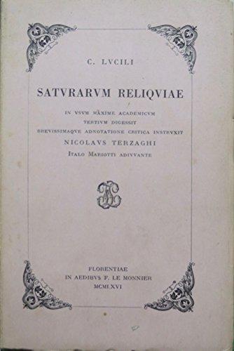 saturarum-reliquiae-in-usum-maxime-academicum-digessit-brevissimaque-adnotatione-critica-instruxit-n