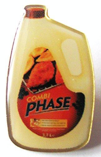 unilever-combi-phase-pin-29-x-19-mm