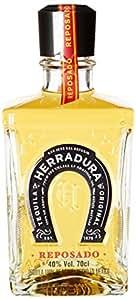 Herradura Reposado Tequila 70 cl