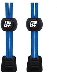 NEO+ - Zapatillas de triatlón para hombre azul