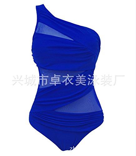chenxoxo-bikini-de-nylon-de-color-solido-con-torax-pad-gratis-placa-de-acero-ademas-de-grasa-aumento