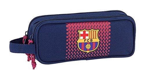 FCB Portatodo FC Barcelona doble