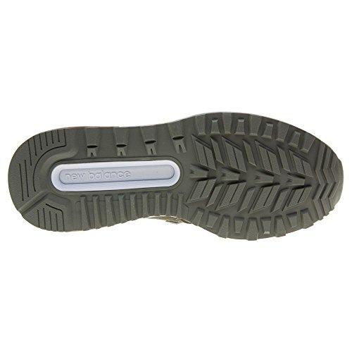 Balance Ws574 New Sport De Ws574eoVert Eo Chaussures nk8PwO0X