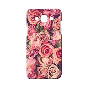 G-STAR Designer Printed Back case cover for Samsung Galaxy J1 ACE - G3882