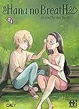 Hana no Breath T01 - Le souffle des fleurs
