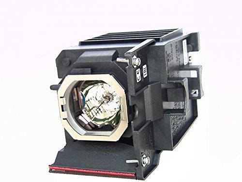 Sony LMP-H330 Lamp Module for VPL-VW1000 Projectors