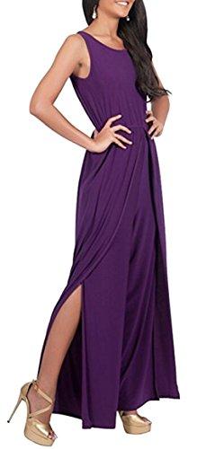 u-shot-women-summer-sleeveless-formal-business-jumpsuit-pants