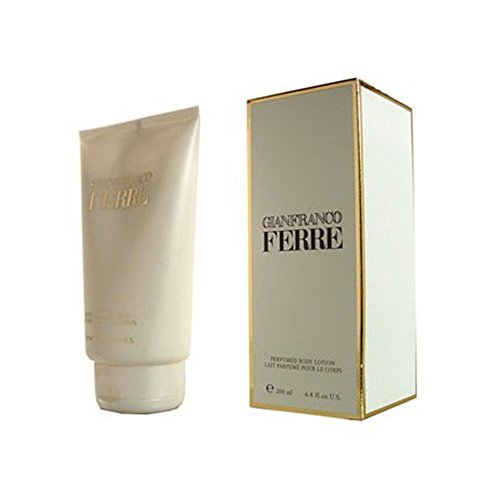 gianfranco-ferre-camicia-113-body-lotion-100ml-mujer
