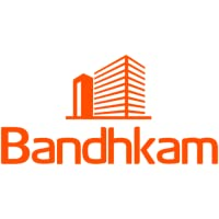 Bandhkam -: Construction Business Directory