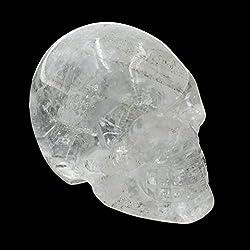 Kesheng - Figura coleccionable, tallada