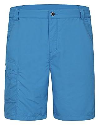 ICEPEAK Herren Shorts Ken