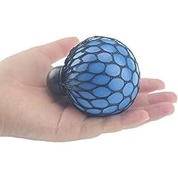 Tia-Ve - Bola de juguete para relajación